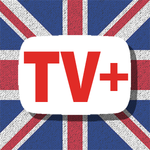 Cisana guida TV uk