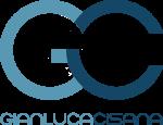 Gianluca Cisana Logo Trim