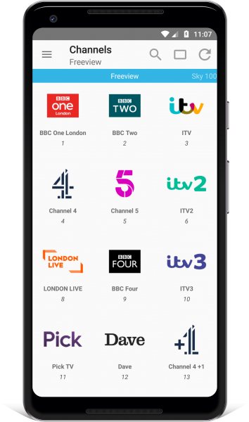 TV_Guide_UK_Android_3